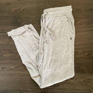 Roxy sweatpants
